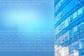 非構造化データとは?その管理と課題解決策