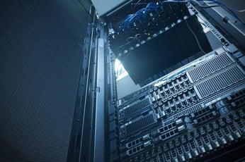 【ガチ検証】NetApp ALL Flash性能の全貌公開!(門外不出の検証データを一挙公開) 第6回:その 2:NetApp AFF A200 の1000user VDIの性能検証レポート