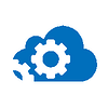 Cloud Orchestrator