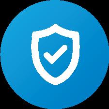 データ保護とコンプライアンス