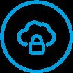 Cloud Compliance