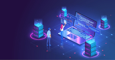 大規模な仮想環境とファイルサービスのクラウド移行
