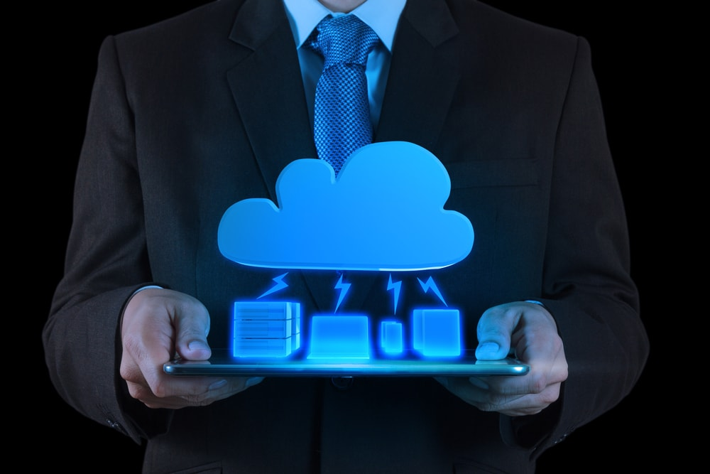 hybrid-cloud-challenges-and-solutions