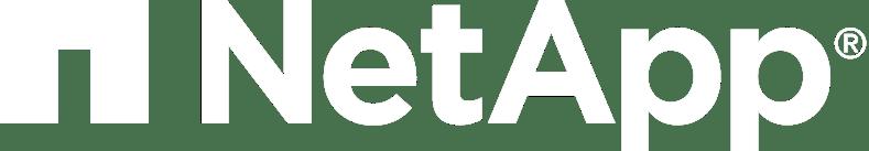 logo-netapp-white