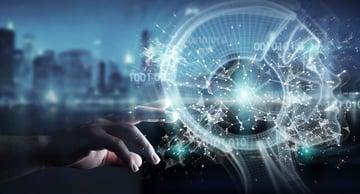 クラウドを活用したActive IQ APIの開発を加速