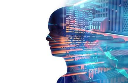 未来はそこに:AIに対応し、クラウドにつながるNVMeオールフラッシュストレージ