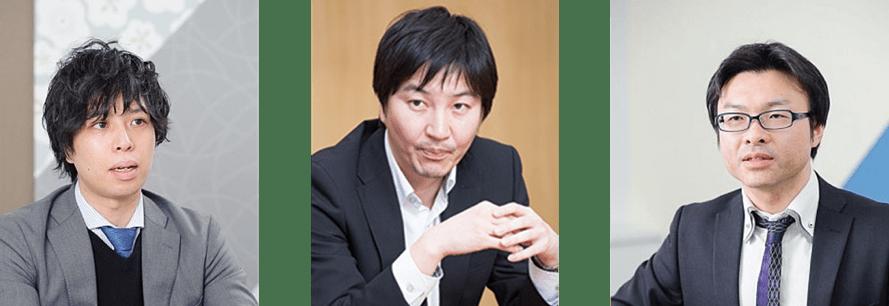 NetApp-Innovation-2019-06