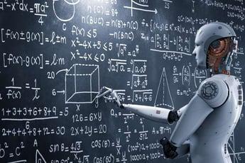 人工知能のメリットとデメリットを理解する