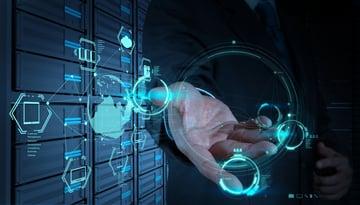 NetAppでHCIを構築するメリット 柔軟性、簡易性、自律性の3つの側面から解説