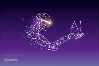 人工知能と機械学習とディープラーニングの違い