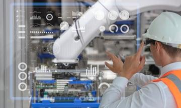 製造業におけるAI活用シナリオ3選