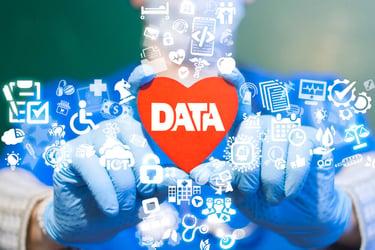 ビッグデータとIoT、AIの関係を理解しよう