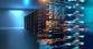 1筐体から構成可能!NetApp HCIの2ストレージノード構成!!第1回〜構成と設定方法〜