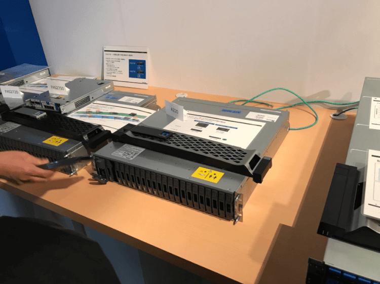 NetApp-Innovation-2019-03