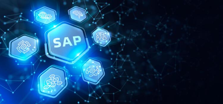 SAPをAzureに移行するメリットとは?SAP on Azureの特長も紹介