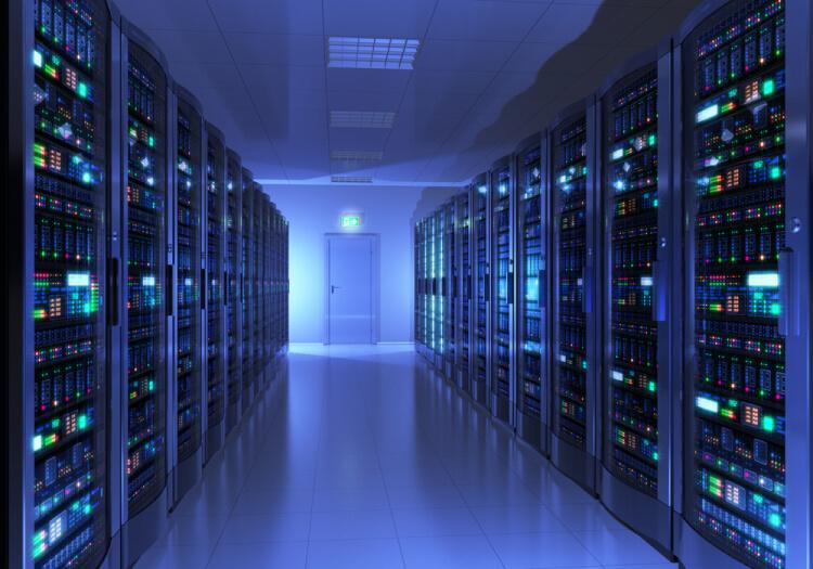Azure ストレージが提供するサービスとAzure NetApp Files (ANF)について解説