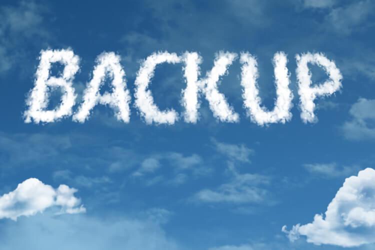 backup-to-cloud