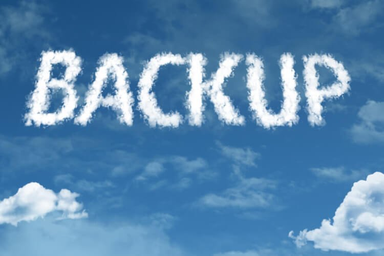cloud-backup-services