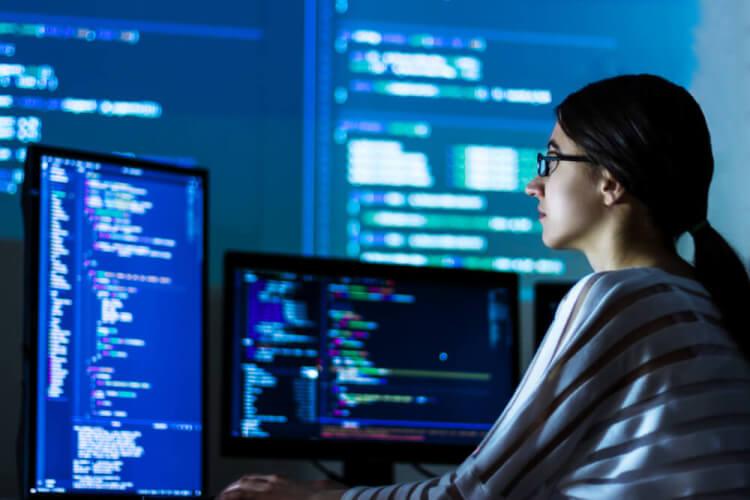 cloud-development-environment