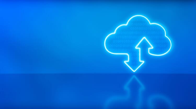 企業がクラウド移行でMicrosoft Azure を選ぶ理由とは?