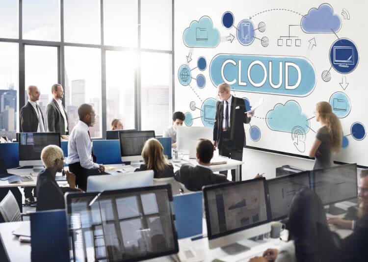 disadvantages-for-cloud-migration