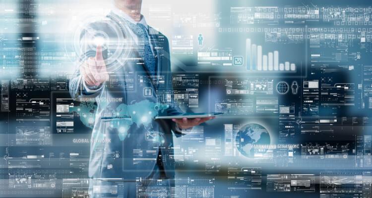 NetAppのONTAP入門 基本機能、データ保護機能、効率化機能を解説