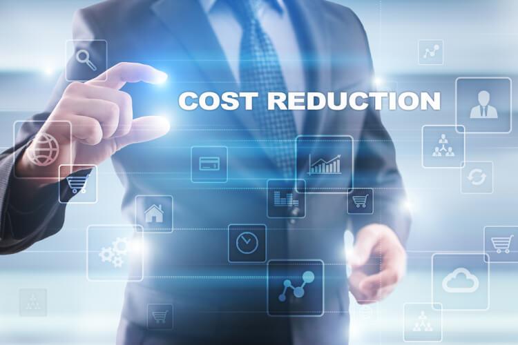 クラウドのコストを削減するには?見える化から始まる最適化