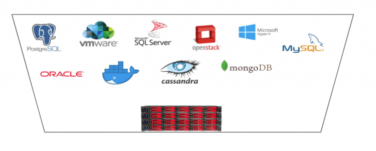 solidfire-for-databases.png