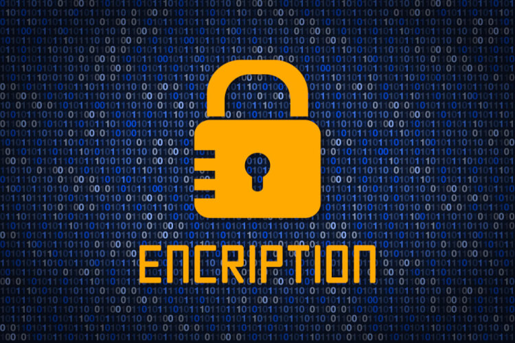 storage-encryption-and-aes256