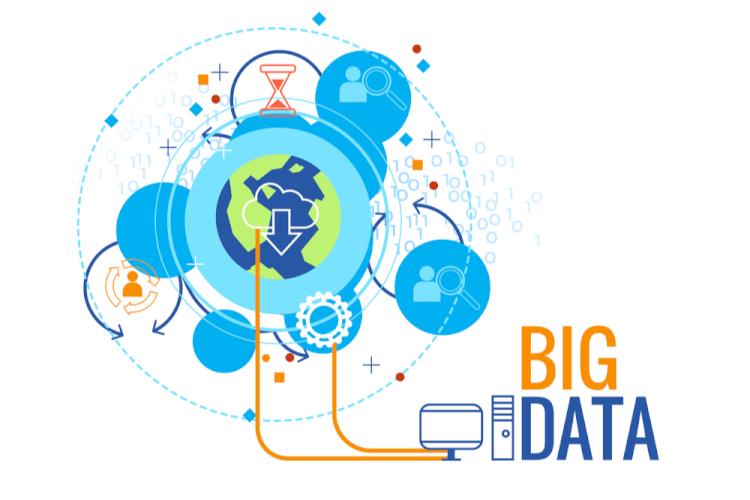 ビッグデータ時代に求められるストレージの要件を考察