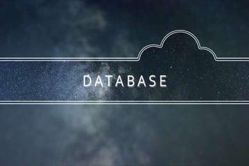 クラウド環境のデータベースはフラッシュストレージで構築するのが正解!最新技術を徹底解説