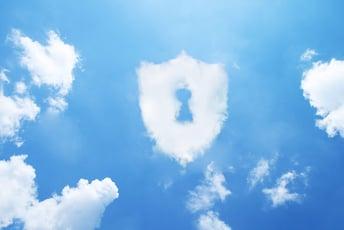 政府が進めるクラウドサービス提供における情報セキュリティ対策ガイドラインを解説!