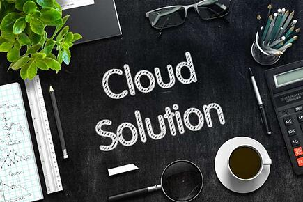 データを中心に据えたDX時代におけるクラウド有効活用術が続々 - NetApp Cloud Solutions Forum 2018 レポート
