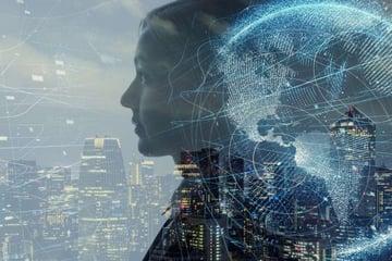 デジタルトランスフォーメーションはデータにもとづく先見性から! これからのデータのあり方を考える