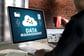 ILMとは?データのライフサイクルとセキュリティ2つの要素