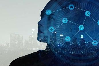 人工知能の定義と種類について