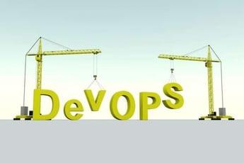 DevOpsの最大の課題は「データ管理」、進化するストレージの全貌をご紹介