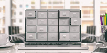 Windows ファイルサーバー と NetAppとの違い、それぞれの項目で比較
