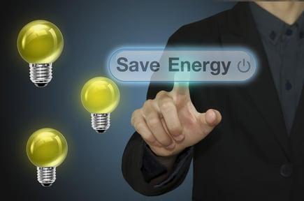 ストレージエンジニアが知っておきたいエネルギー消費効率とは?
