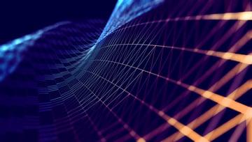 クラウドObjectストレージとの連携機能「FabricPool」の謎を解け! 第3回:「クラウドアップロードデータ、実は生きていた」事件の謎