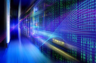 ファイルサーバー統合における必要なポイント