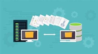 ファイルサーバー移行の目的と失敗しない方法とは?