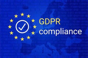 ストレージ技術者が知っておきたいGDPR(EU一般データ保護規則)