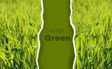 グリーン購入法とは?これからのストレージ選びのポイント
