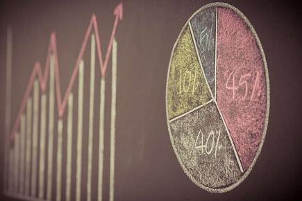 ハイパーコンバージドの市場動向とマーケットシェア