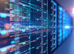 ハイパーコンバージドインフラと仮想化の違いをご存知ですか?