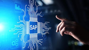 SAP 保守切れへの対応策とNetAppの役割