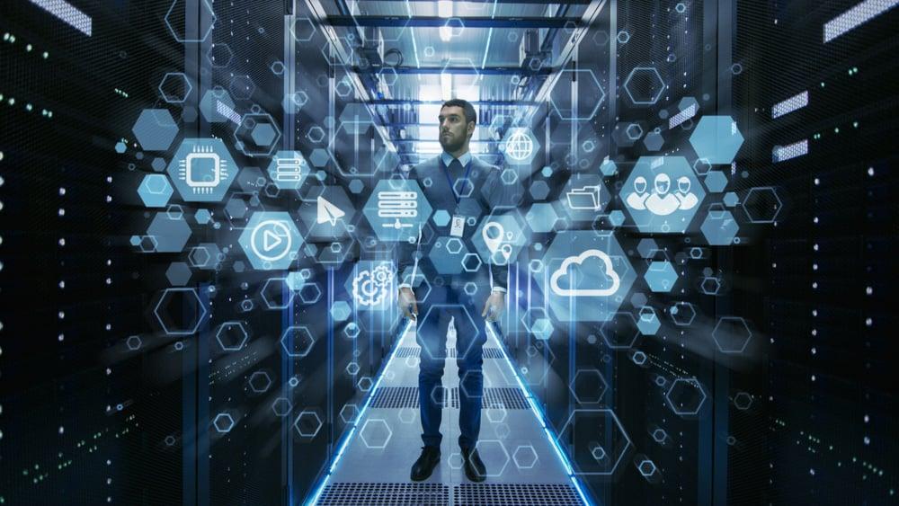 cloud-data4
