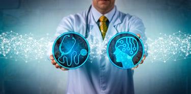 医療業界はAIでどのように変わるのか?
