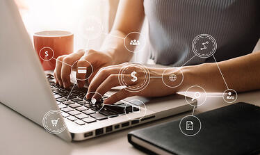 VDIのサインインストーム問題を低コストで解決するには: ERP、VDI、仮想化基盤──インフラクラウド化の重要ポイントはどこなのか?